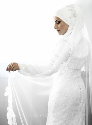 Studio Zenon Wedding Video Photography