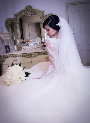 Studio Zenon Wedding Video Photography